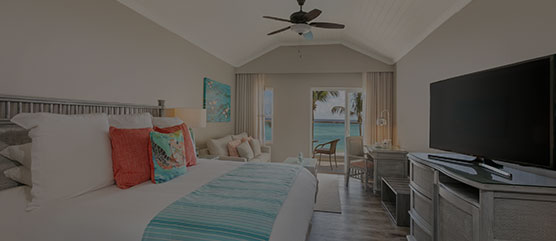 Classic Collection Book now at Sea Breeze Beach House Christ Church, Barbados