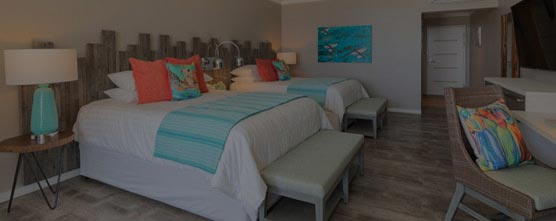 Luxury Collections Book now at Sea Breeze Beach House Christ Church, Barbados