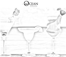 ocean-hotels-cocktails - ocean-hotels-cocktails