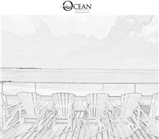 ocean-hotelsview-from-the-deck-5 - ocean-hotelsview-from-the-deck-5