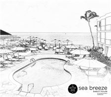 sea-breeze-adult-pool - sea-breeze-adult-pool