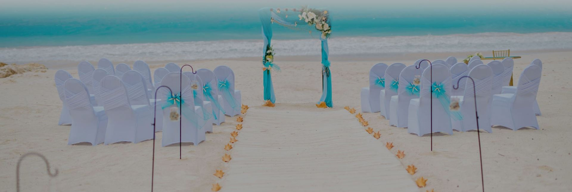 Best wedding venues at Christ Church, Barbados