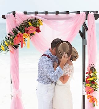 Plan Your Moment4 at Sea Breeze Beach House Christ Church, Barbados