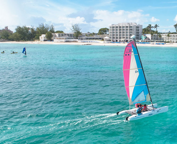 activities-at-sea-breeze-beach-house-christ-church-barbados