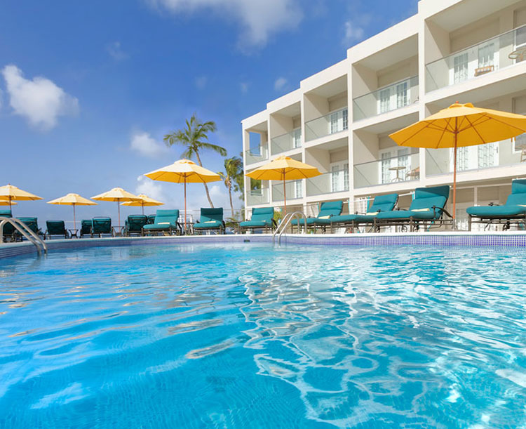 resort-features-at-sea-breeze-beach-house-christ-church-barbados
