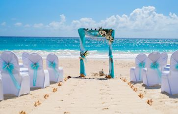 Plan Your Moment at Sea Breeze Beach House Christ Church, Barbados