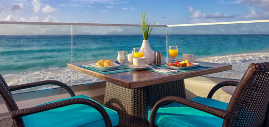 Add Something Extra at Sea Breeze Beach House Christ Church, Barbados